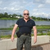 Владимир, 56, г.Екабпилс