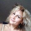 Лана, 37, г.Москва