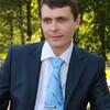 Александр, 36, г.Новые Бурасы