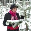 Людмила, 37, г.Шенкурск