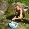Алексей, 38, г.Копыль