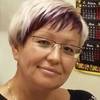 Лариса, 47, г.Нижневартовск