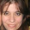 Fernanda, 47, г.Sarnia
