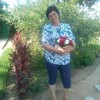 Светлана, 56, г.Астрахань