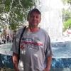 Борис, 58, г.Новосибирск