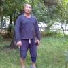 Дэн, 43, г.Москва