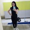 Марина, 40, г.Ульяновск