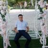 Izzat, 28, г.Самарканд