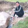 Максат, 31, г.Жалал Абад