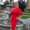 Марина, 40, г.Балаково