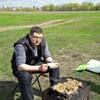 владимир, 34, г.Рязань