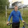 иван, 28, г.Мильково