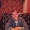 Илья, 21, г.Заволжье