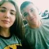 Ярослав, 16, г.Екатеринбург