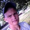 Алексей Угрюмов, 16, г.Тбилисская