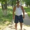 Василий, 37, г.Ковылкино