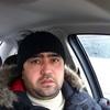 лут, 37, г.Душанбе