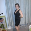 Karyna, 33, г.Колчестер