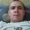 Макс, 27, г.Куровское