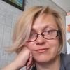 Елена, 44, г.Новополоцк
