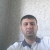 Джамшед, 33, г.Душанбе