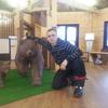 Александр, 22, г.Красноярск