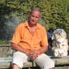 Александр, 55, г.Липецк