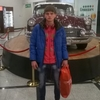 Dmitry, 27, г.Пыть-Ях