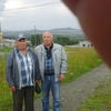 Геннадий, 65, г.Курск
