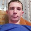 Алексей, 32, г.Уссурийск