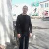 Владимир, 42, г.Малоярославец