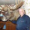 Сергей, 61, г.Камышлов