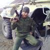 Валерий, 30, г.Кызыл