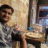 shree, 29, г.Хайдарабад