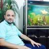 Рамин, 41, г.Баку