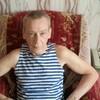 Валерий, 61, г.Владивосток