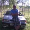 Denis, 34, г.Абакан