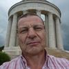 olivier LEROY, 56, г.Metz