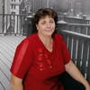 Татьяна, 50, г.Анапа