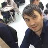 Ильдар, 27, г.Нефтекамск