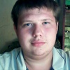 Денис, 26, г.Никополь