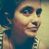 Анастасия, 26, г.Котлас