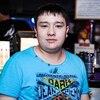 ирек, 26, г.Набережные Челны