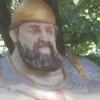 Анатолий, 65, г.Тирасполь