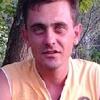 Дмитрий Чолак, 40, г.Можайск