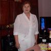 Тамара, 65, г.Сальск