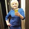 елена, 32, г.Светлогорск