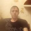Иван, 30, г.Киселевск