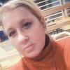 Ольга, 40, г.Узловая