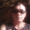 руслан, 44, г.Прохладный